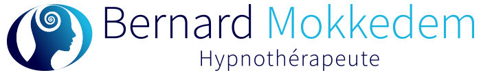 Hypnose Tassin la Demi-Lune et Dijon